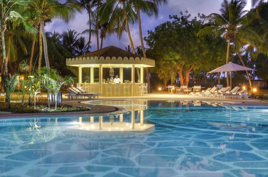 Best Luxury Hotels in Malindi